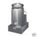 heater-250