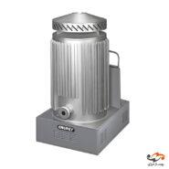 heater-450