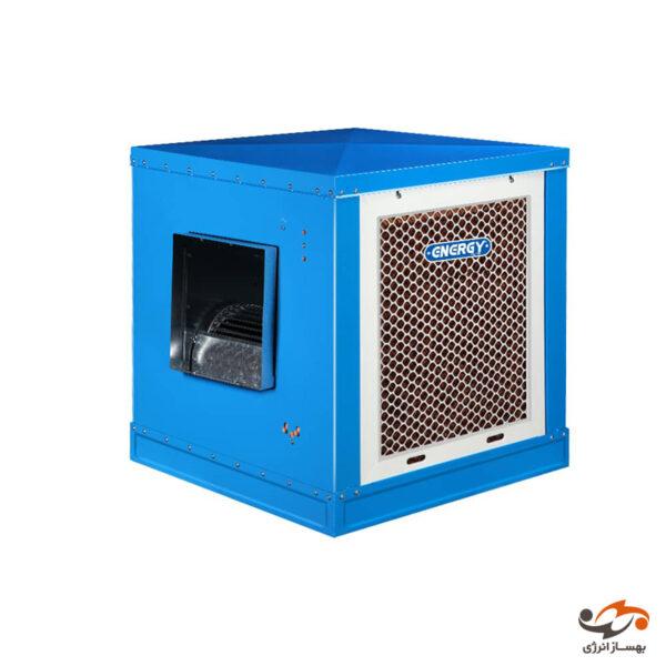 کولر آبی سلولزی انرژی مدل EC0350