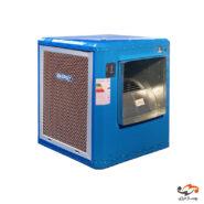 کولر آبی سلولزی اقتصادی انرژی مدل EC0550e