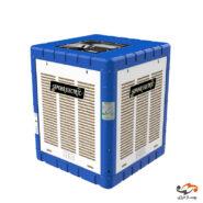 کولر آبی سپهر الکتریک مدل SE400-UD